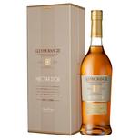 Glenmorangie Nectar D'Or 0.70L GB