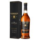 Glenmorangie Quinta Ruban 12 YO 0.70L GB