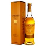 Glenmorangie The Original 10 YO 0.70L GB