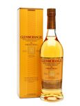 Glenmorangie The Original 10 YO 1.0L