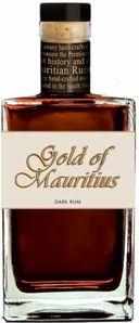 Gold of Mauritius 0.70L