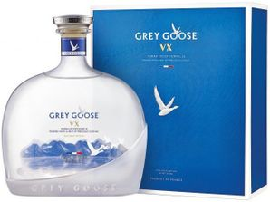 Grey Goose VX 1L