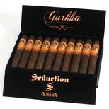 Gurkha Seduction Roth/Toro 17gr.