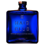 Haig Club Single Grain 0.70L