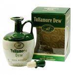 Tullamore Dew Porcelánový Džbán 0.70L