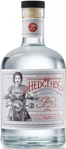 Hedgehog Gin 0.7L