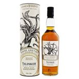 House Greyjoy & Talisker Select Reserve 0.70L GB