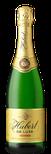 Hubert De Luxe 0.75L