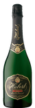 Hubert L´Original Brut 0.75L