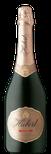 Hubert L´Original Rosé Brut 0.75L