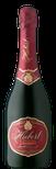 Hubert L´Original Rouge Doux 0.75L