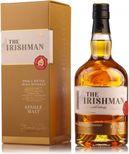 Irishman Single Malt 0.70L GB