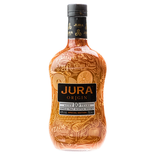 Isle of Jura 10 YO Special Edition 0.70L