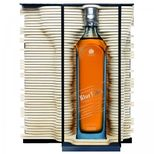 Johnnie Walker Blue Dunhill 0.70L