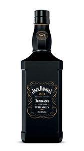 Jack Daniel's Birthday Edition 0.70L