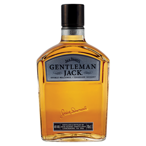 Jack Daniel's Gentleman Jack 0.70L