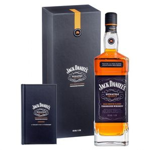Jack Daniel's Sinatra Select 1L