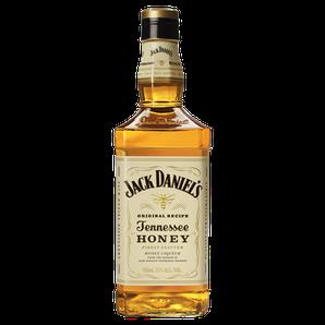 Jack Daniel's Honey 0.70L