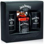 Jack Daniel´s 0.70L GBP