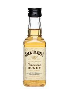 Jack Daniel´s Honey 0.05L