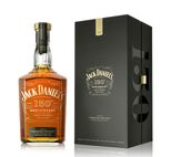 Jack Daniel's 150th Anniversary 1L GB