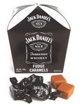 Jack Daniel's Bonbóny 250g