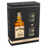 Jack Daniel's Honey 0.70L GB