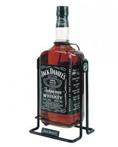 Jack Daniel's Kolíska 3L