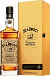 Jack Daniel's Old No. 27 Gold 0.70L
