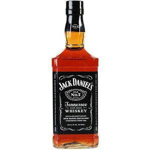 Jack Daniel's Old No.7 0.50L
