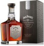 Jack Daniel's Single Barrel 100 Proof 0.70L