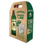 Jameson 0.70L GBP