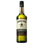 Jameson Caskmates 0.70L