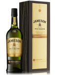 Jameson Gold Reserve 0.70L