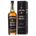 Jameson Black Barrel 0.70L GB