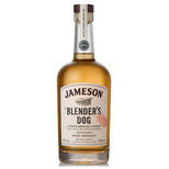 Jameson The Blenders Dog 0.70L