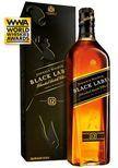 Johnnie Walker Black Label 1L