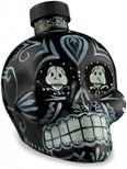 KAH Tequila Anejo 0.70L