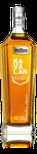 Kavalan Single Malt 0.70L GB