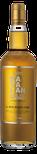 Kavalan Ex-Bourbon Oak GB 0.70L