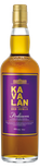 Kavalan Podium GB 0.70L