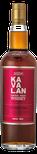 Kavalan Sherry Oak GB 0.70L