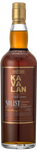 Kavalan Solist Port Cask GB 0.70L