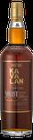 Kavalan Solist Port Cask GB 0.70L