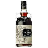 Kraken Black Spiced Rum 0.70L