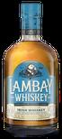 Lambay Blended 0.70L