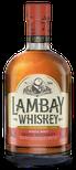 Lambay Single Malt GBX 0.70L