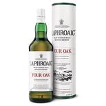 Laphroaig Four Oak Single Malt 1L GB