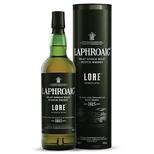 Laphroaig Lore 0.70L GB