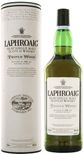 Laphroaig Triple Wood 0.70L GB